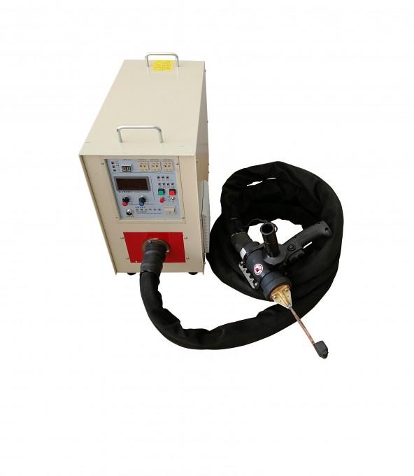 蒸发器焊机