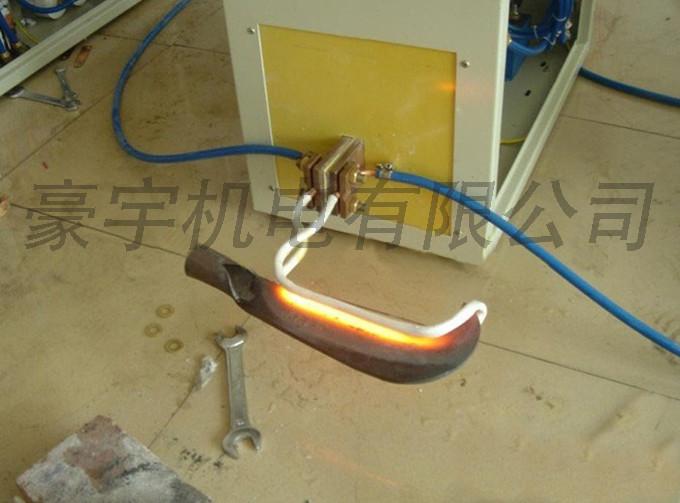 手工具加热机哪里有卖