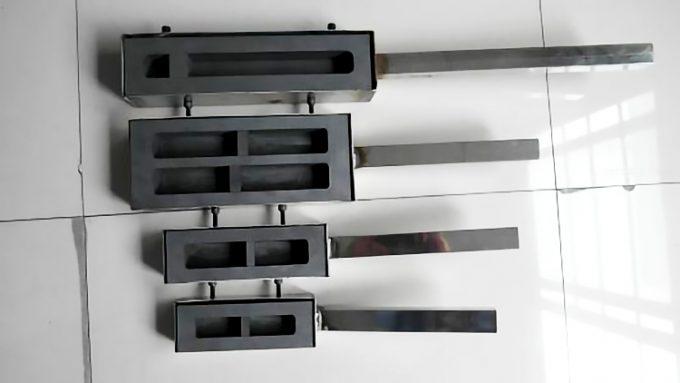 熔炼炉模具