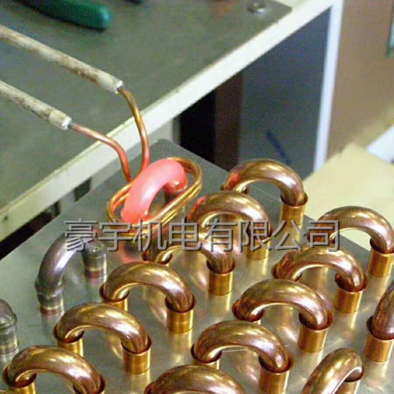 浙江哪里有卖铜管焊接钎焊机