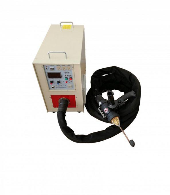 天津手持式高频焊接机